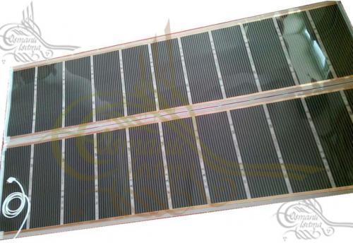 OSM-6M-halı alttan ısıtma 1024x650.OSM-6M-halı alttan ısıtma 1024x650.