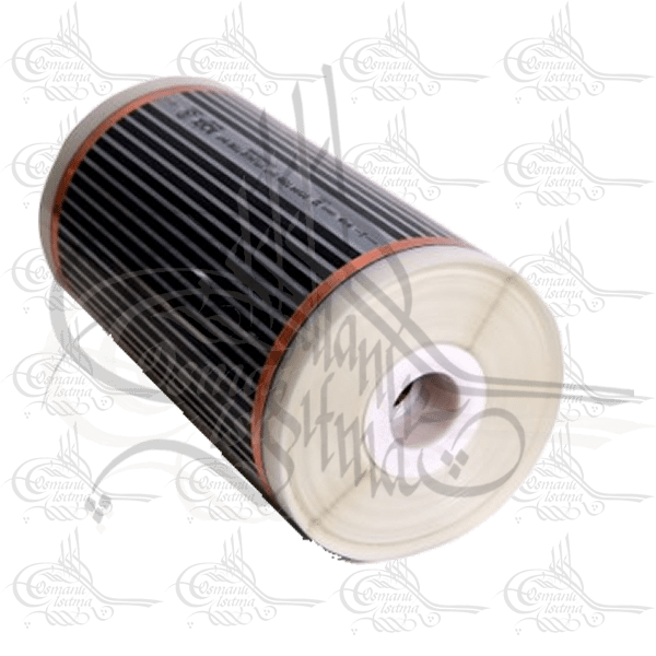 osmanli-karbonfilm-80cm