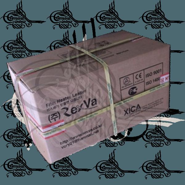 osmanli-karbonfilm-80x100cm