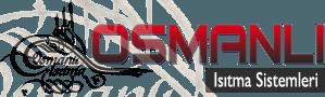 Osmanlı Isıtma Sistemleri 0 505 305 60 68