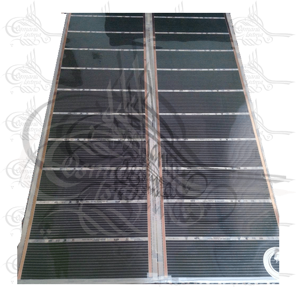 osmanli-karbonfilm-alti-metre