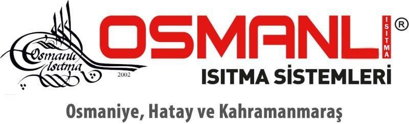 Osmaniye Hatay kahramanmaras cami isitma