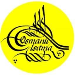 Osmanlı Isıtma İkon